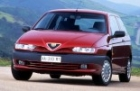 Alfa Romeo 145  (1996.09 - 1997.01)