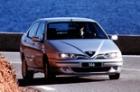 Alfa Romeo 146  (1999.03 - 2000.01)