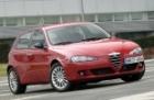 Alfa Romeo 147  (2005.01 - 2007.01)