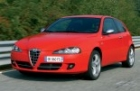 Alfa Romeo 147  (2007.01 - 2009.01)