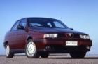 Alfa Romeo 155  (1993.05 - 1995.04)