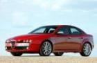 Alfa Romeo 159  (2008.07 - )