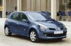 Renault Clio  (2005.11 - )