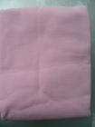 Vilagospink-rózsaszin trikó autóüleshuzat vastag pamut anyag